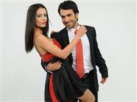 Bulgar kanalı 'Unutulmaz' dizisini izleyecek