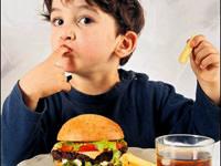 Hamburger yaşı 1