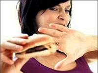Şişmanlatan gıdaya vergi