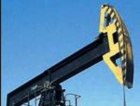 Güneydoğu petrol kaynıyor