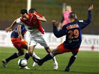 Fener'den Monaco'nun forvetine 10 milyon euro