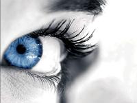 Sarı nokta hastalığını dikkate alın