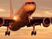 Yolcular havayolu şirketine isyan etti.