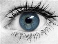 Karagözlülerin çocuğu nasıl mavi gözlü olabilir?