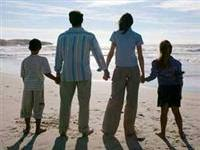 Aynı anne ve babanın çocukları niçin farklı oluyor?