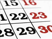 Ayların günleri niçin 28, 30, 31 gibi farklı?