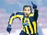 Fenerbahçeliler'in gönlündeki 10 isim