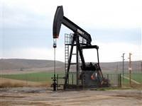 Türkiye'ye petrol müjdesi...