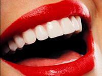 Diş tedavisinde tedbirler