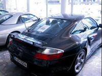 Garipoğlu'nun arabaları satışta