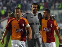 Fenerbahçeliler'i kızdıracak açıklama