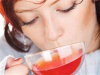 Eklem ağrıları için ne yapılmalı