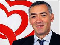 Unilever Türkiye lider ihraç ediyor
