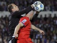 Trabzon, Mucha'yı kaçırdı