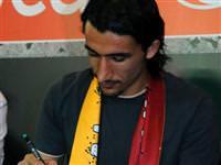 Mehmet Topal'ın gerçek niyeti ne?