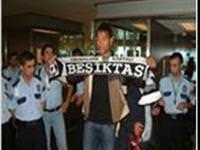 Türkiye'ye gelen en iyi yabancılar