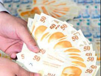 Emekli yasası tamam zamlı maaş Şubat'ta