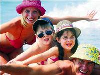 Bu yıl 28 milyon turist hedefleniyor