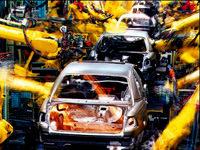 Opel 8 bin işçi çıkartıyor