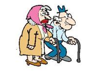 SSK emekli maaşı haczedilemez