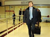 Fenerbahçe sonunda bitiriyor