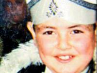 Teneke patladı Hasan öldü