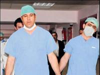 Organ yetmezliğinin maliyeti 4 milyar dolar