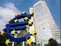 'Doğu Avrupa'da en hızlı Türk ekonomisi büyür'