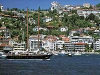 İstanbul'un semt isimleri nereden geliyor?