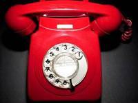 Cereyan kesilince telefonlar nasıl çalışıyor?