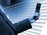 Telefon şehir kodları nasıl veriliyor?