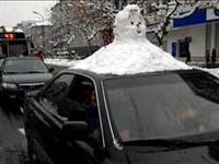 Soğuk havada arabamız niçin zor çalışıyor?