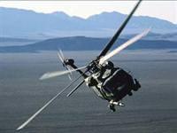 Helikopterlerin arka pervaneleri ne işe yarar?