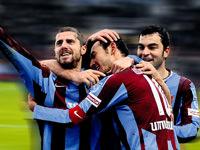 Trabzon Umut dolu