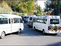 Servisçinin kabusu araçların yaş sınırı