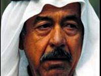 'Kimyasal Ali' idam edildi