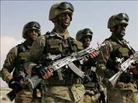 Günümüzde üniformalar niçin haki renkte?