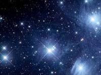 Yıldızların ışıkları gece niçin kırpışıyor?