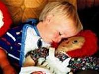 Düzenli uyku için bir rutin oluşturun