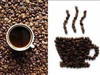 Kahve, sarhoş bir insanı ayıltır mı?
