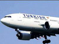 Türk pilotları suçsuz