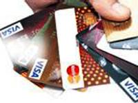 Kredi borçlusu hızla artıyor