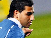 Fener Inter'le anlaştı top onda