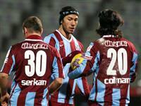 Trabzon sonradan açıldı