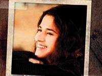 Samet Aybaba'nın kızı şarkıcı oldu