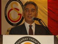 Galatasaraylılar'a müjde...