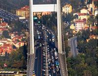 'En iyi iş kenti' İstanbul