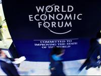 40. Davos Zirvesi başladı
