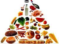 Lifli besinlerin insan sağlığına olan yararları