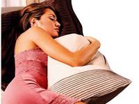 Kadınlar daha çok uyumalı